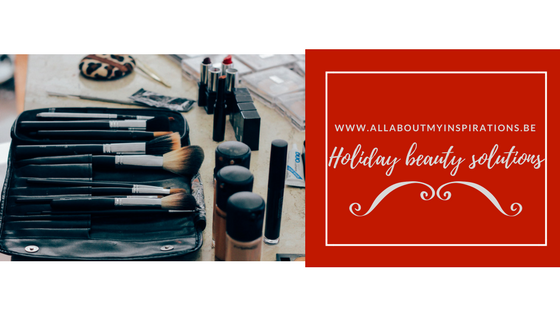 holiday-beauty-solutions