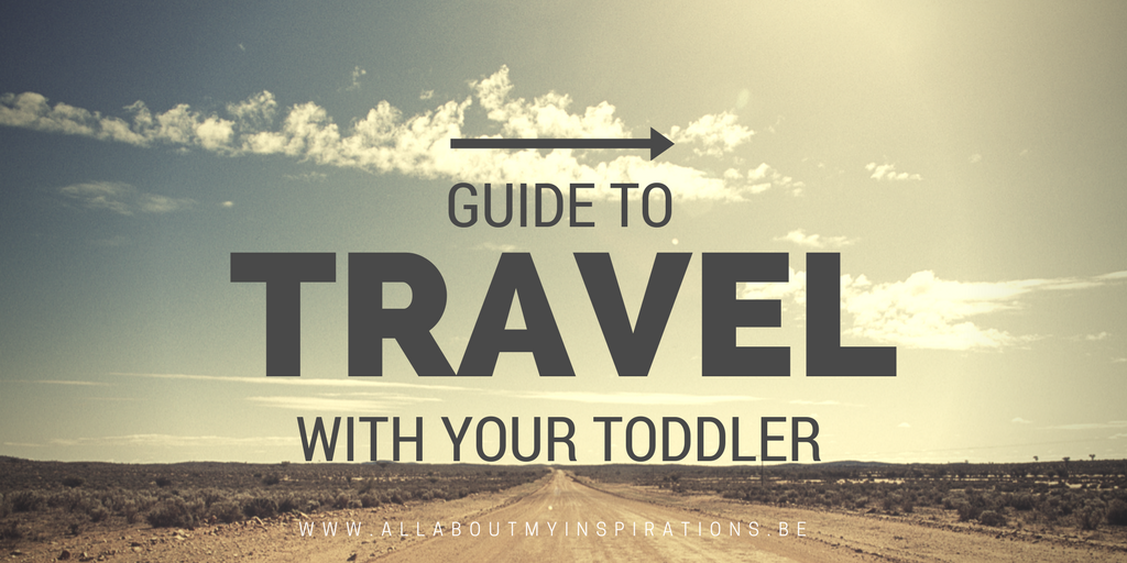 travel-guide-toddler