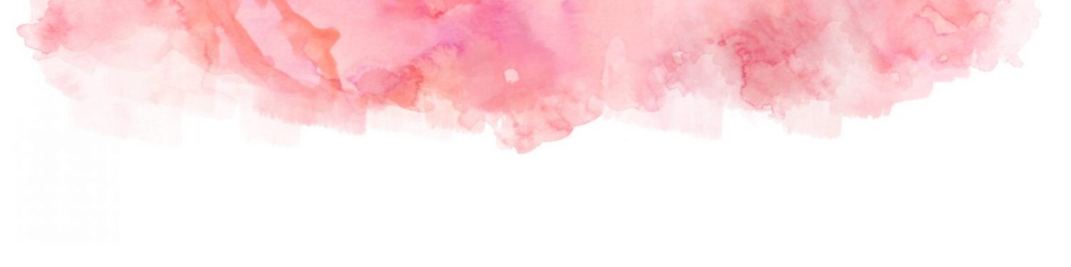 cropped-cropped-pinkwatercolor-1.jpg