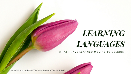 learning-languages-2