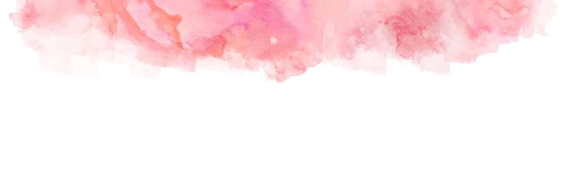 pinkwatercolor