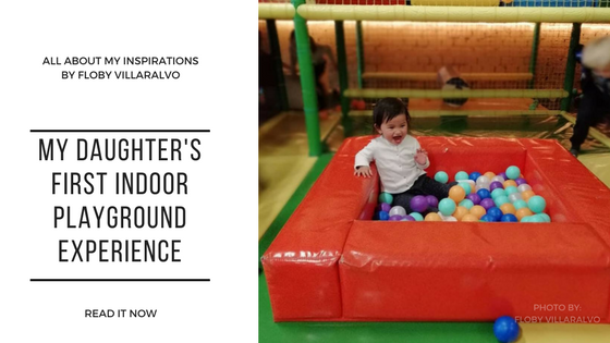 daughters-first-indoor-playground-experience