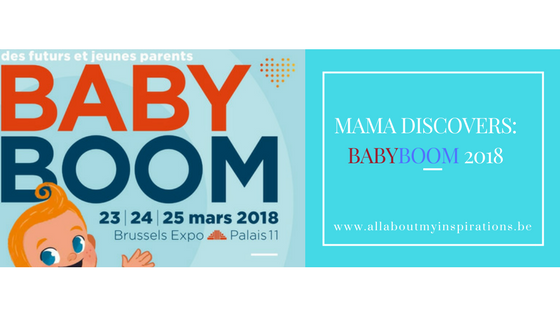mama-discovers-babyboom-2018