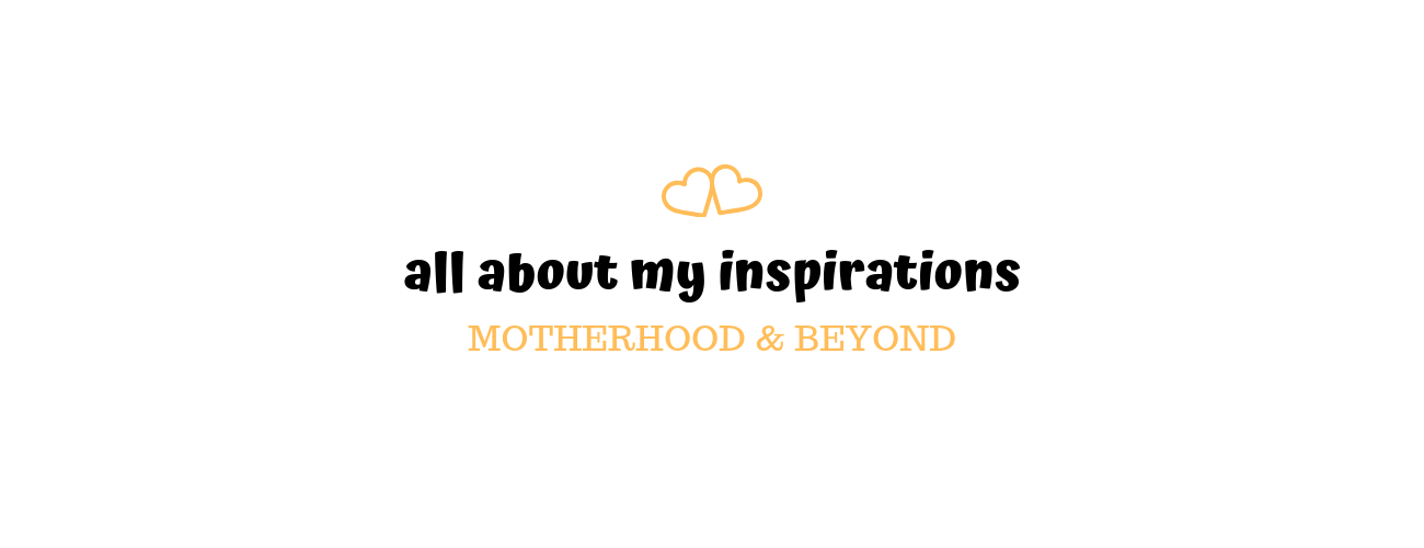 cropped-motherhood.png
