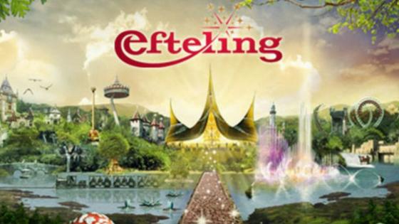 EFTELING-1