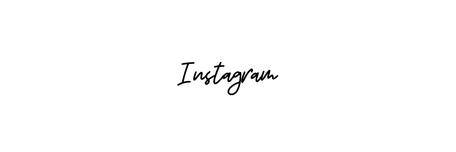 Instagram2020